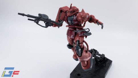 MS-06S ZAKU II ( Red Comet Ver. ) Gallery @GUNDAMFASCINATION-13