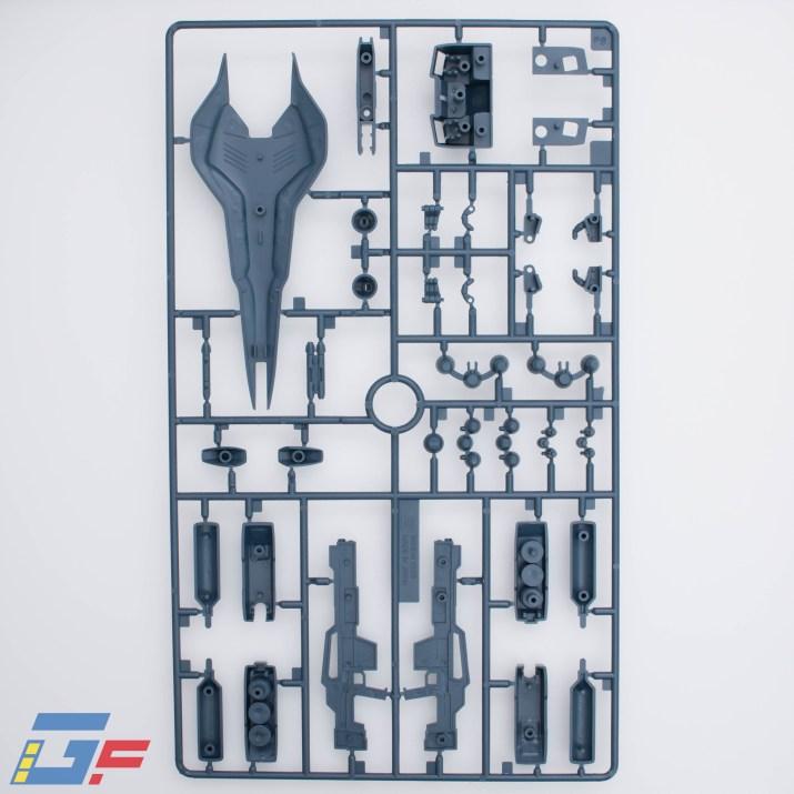 1-144 1988 SAZABI GUNDAM BANDAI TOYSANDGEEK @Gundamfascination-13
