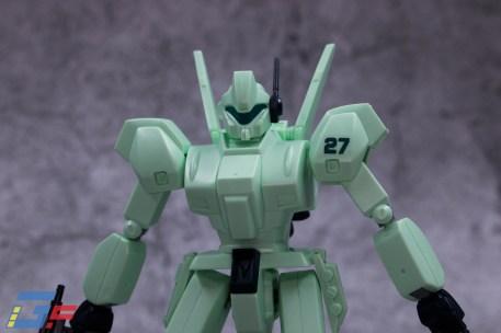 1-144 JEGAN GUNDAM BANDAI TOYSANDGEEK @Gundamfascination-3