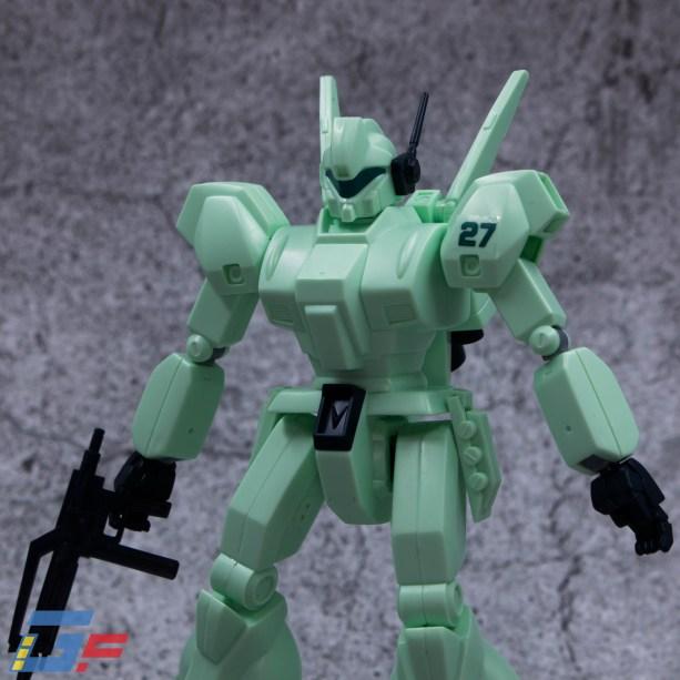 1-144 JEGAN GUNDAM BANDAI TOYSANDGEEK @Gundamfascination