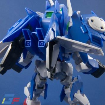 GUNDAM 00 DIVER ACE CS FRAME GUNDAM GALLERY BANDAI GALLERY TOYSANDGEEK @Gundamfascination-13