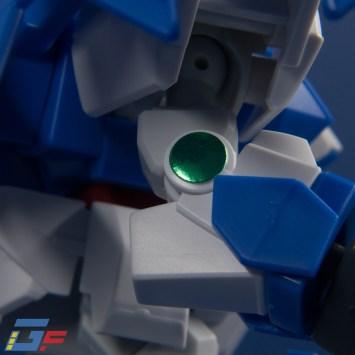 GUNDAM 00 DIVER ACE CS FRAME GUNDAM GALLERY BANDAI GALLERY TOYSANDGEEK @Gundamfascination-15