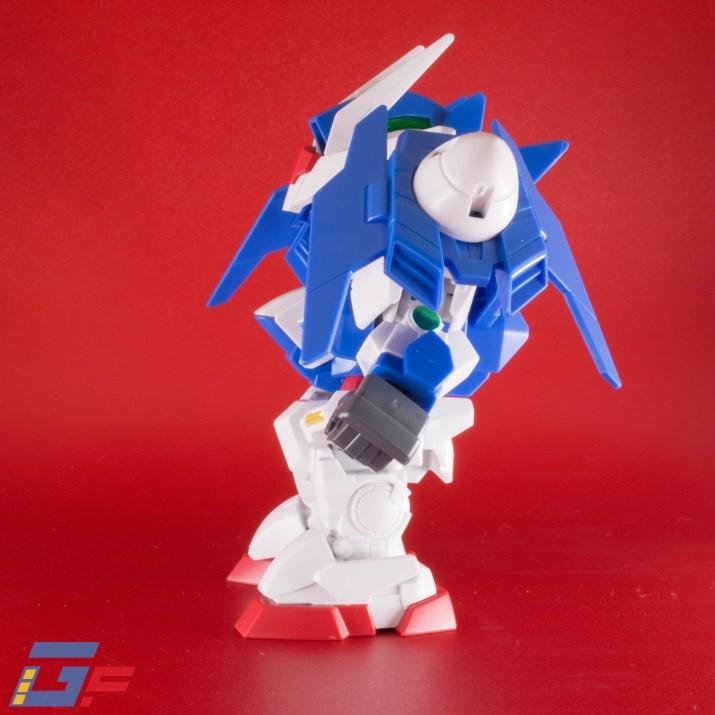 GUNDAM 00 DIVER ACE SD FRAME GUNDAM GALLERY BANDAI GALLERY TOYSANDGEEK @Gundamfascination-5