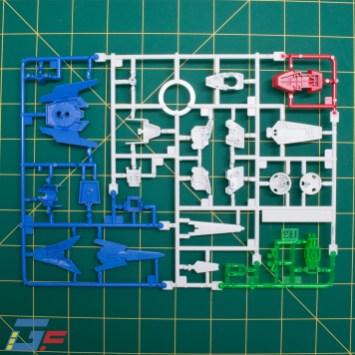 GUNDAM 00 DIVER ACE SD GUNDAM GALLERY BANDAI GALLERY TOYSANDGEEK @Gundamfascination-4