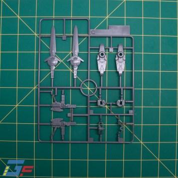 GUNDAM 00 DIVER ACE SD GUNDAM GALLERY BANDAI GALLERY TOYSANDGEEK @Gundamfascination-7