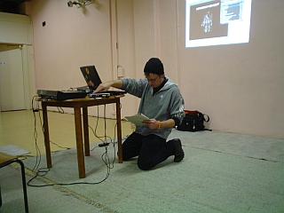 2004-08-14_lecture02.jpg