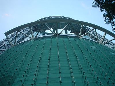 2005-08-06_61.jpg