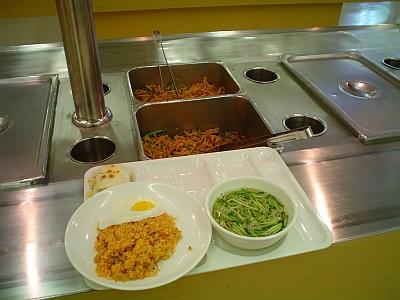 2005-08-11_food_02.jpg