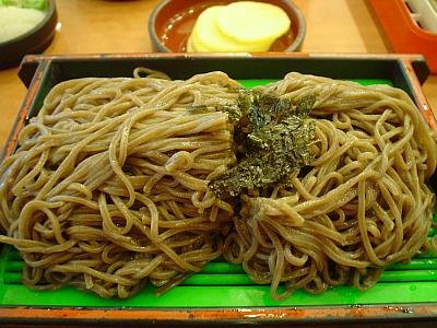 2005-08-13_22_food-01.jpg