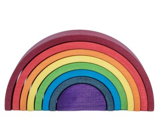 Rainbow stacker main web