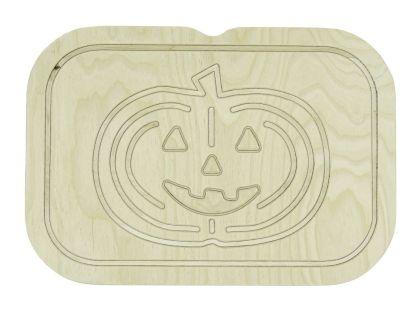 Pumpkin trofast insert web
