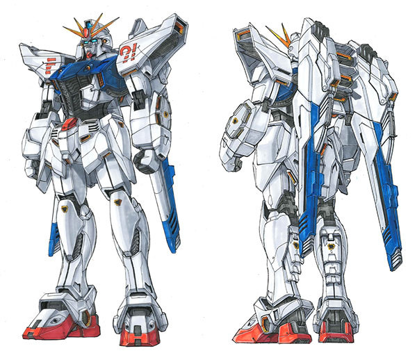metal-build-gundam-f-91-2