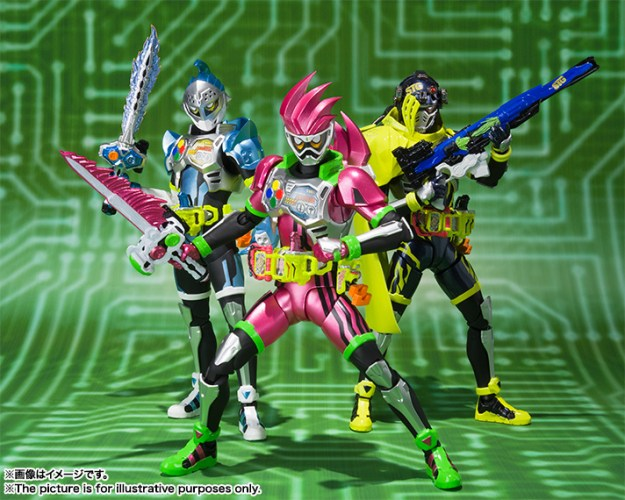 s-h-figuarts-masked-rider-ex-aid-mighty-action-x-beginning-set-14