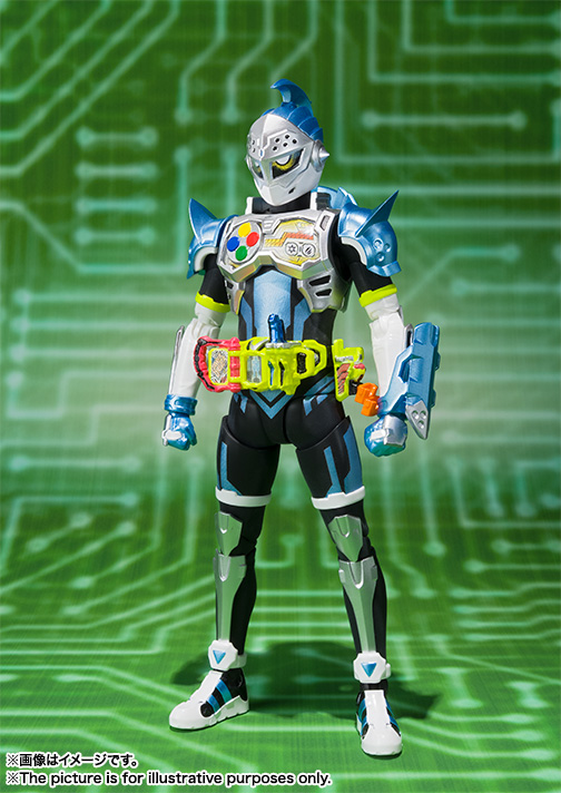 s-h-figuarts-masked-rider-ex-aid-mighty-action-x-beginning-set-6