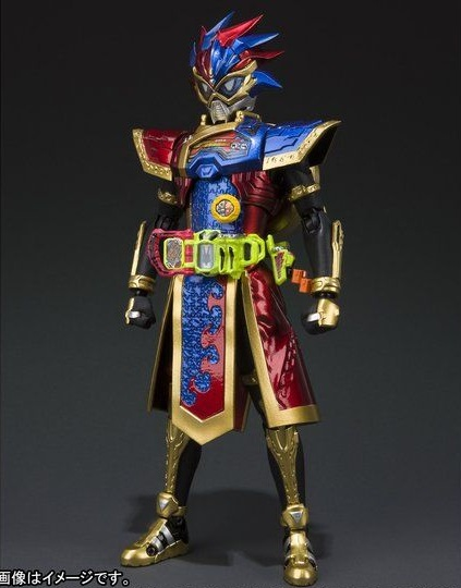 s-h-figuarts-masker-rider-paradox-perfect-knockout-gamer-level99-5