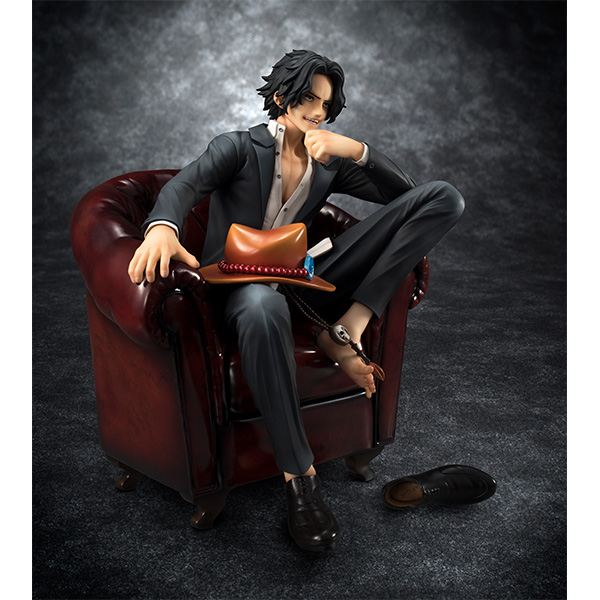 18-pvc-figure-excellent-model-p-o-p-one-piece-s-o-c%e8%89%be%e6%96%af-4