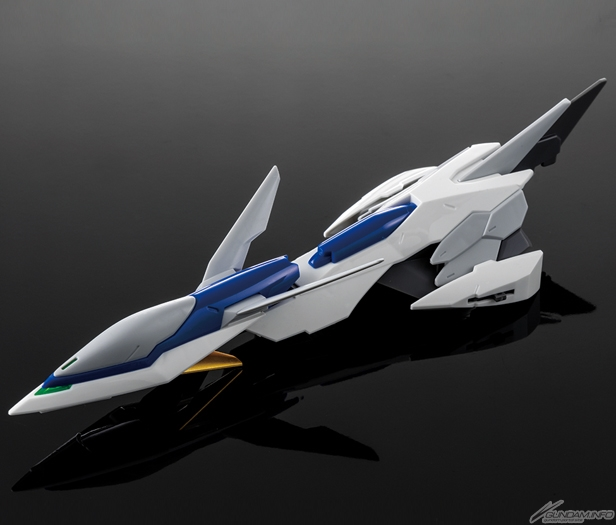high-resolution-model-1100-series-wing-gundam-zero-ew-10
