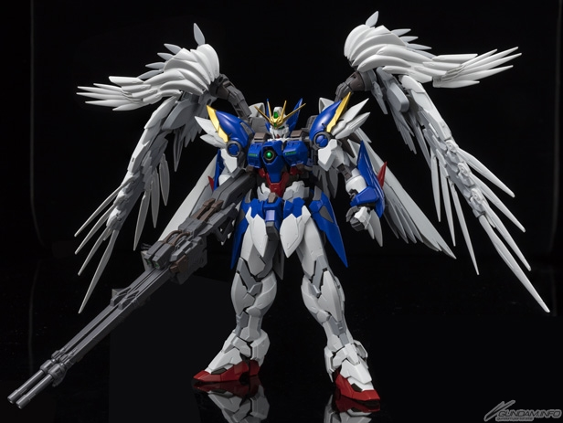 high-resolution-model-1100-series-wing-gundam-zero-ew-4