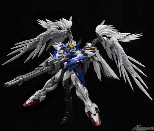 high-resolution-model-1100-series-wing-gundam-zero-ew-5
