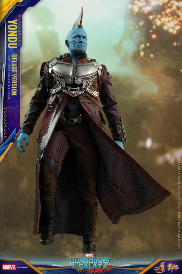 hot-toys-16-action-figure%e3%80%8aguardians-of-the-galaxy-vol-2%e3%80%8byondudeluxe-version-1