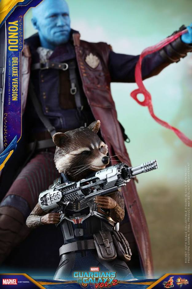 hot-toys-16-action-figure%e3%80%8aguardians-of-the-galaxy-vol-2%e3%80%8byondudeluxe-version-10