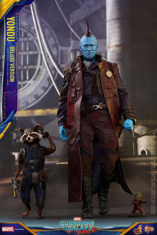 hot-toys-16-action-figure%e3%80%8aguardians-of-the-galaxy-vol-2%e3%80%8byondudeluxe-version-11