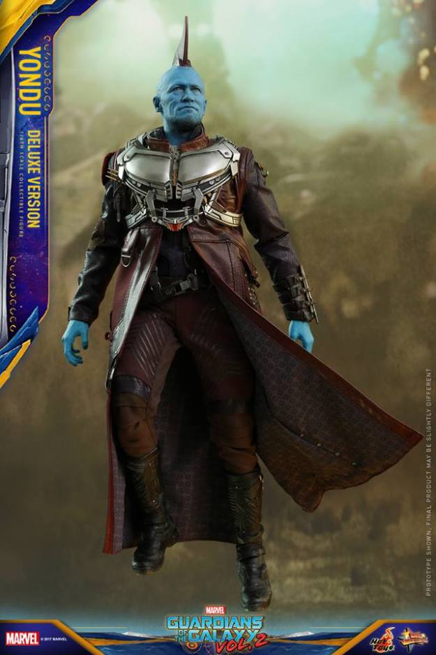 hot-toys-16-action-figure%e3%80%8aguardians-of-the-galaxy-vol-2%e3%80%8byondudeluxe-version-12