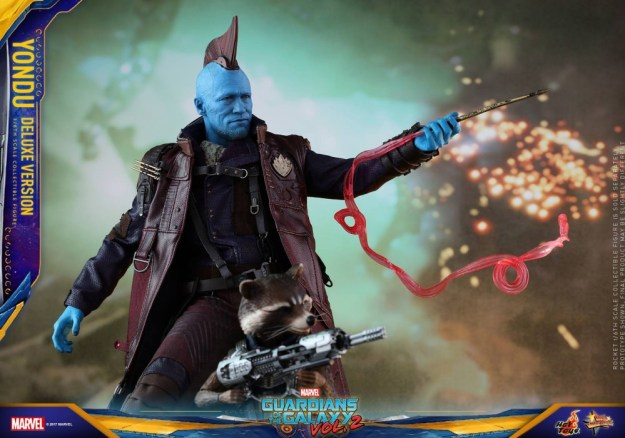 hot-toys-16-action-figure%e3%80%8aguardians-of-the-galaxy-vol-2%e3%80%8byondudeluxe-version-13
