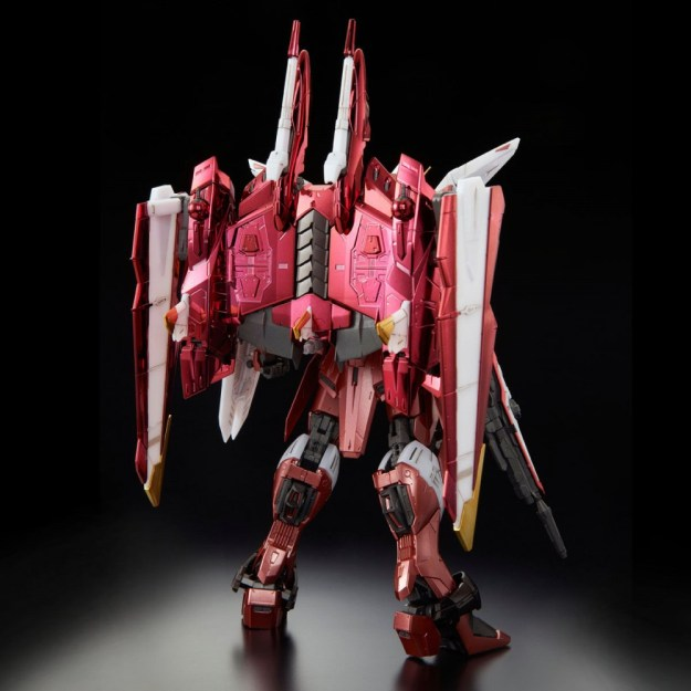 mg-1100-justice-gundam-special-coating-2