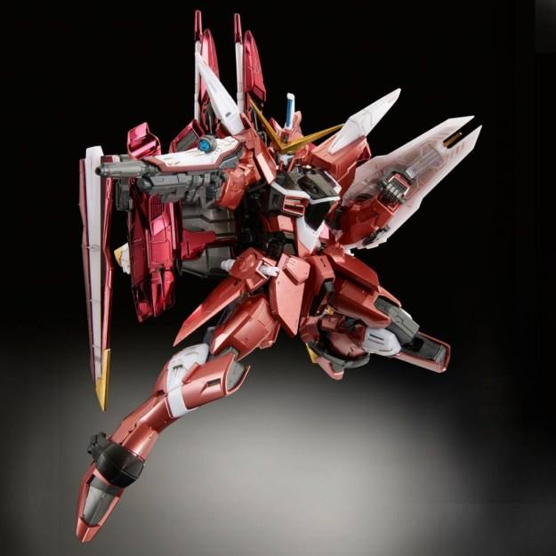 mg-1100-justice-gundam-special-coating-3