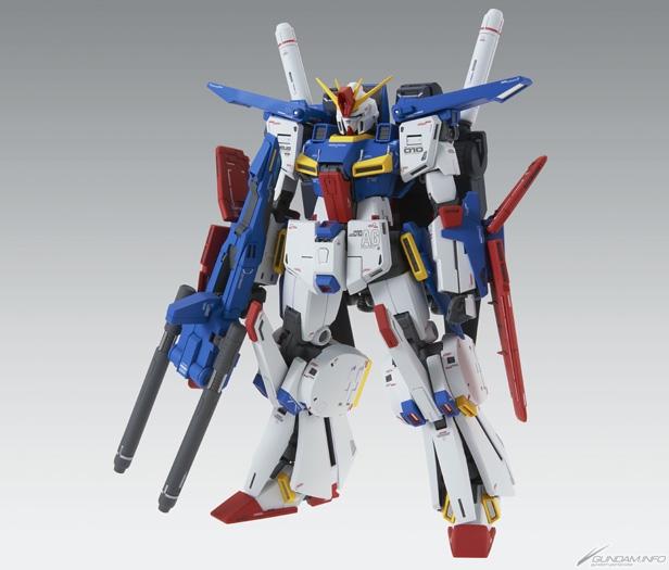 mg-1100-zz-gundam-ver-ka-2
