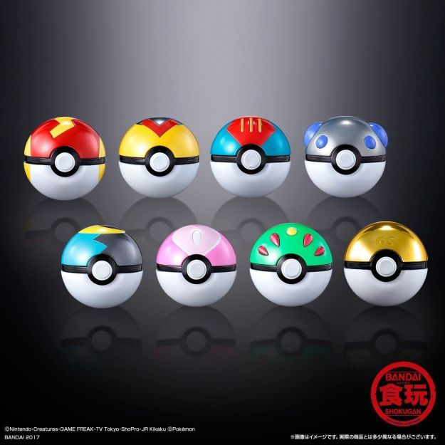pocket-monster-ball-collection-special02-4