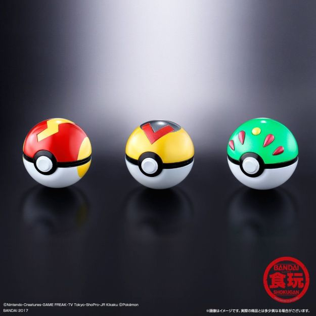 pocket-monster-ball-collection-special02-8