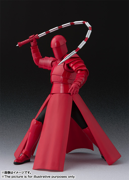 s-h-figuarts-elite-praetorian-guard-whip-stick-2