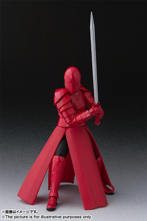 s-h-figuarts-elite-praetorian-guard-whip-stick-6
