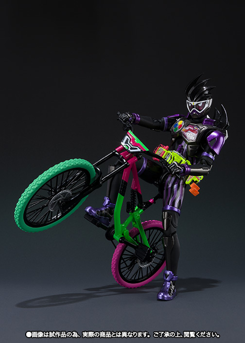 s-h-figuarts-masked-rider-genm-action-gamer-level-2-5