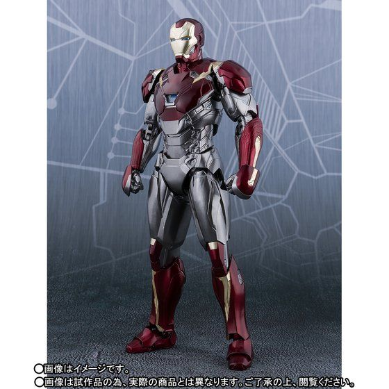 s-h-figuarts-spider-man-home-made-suit-ver-ironman-mark-47-set-11