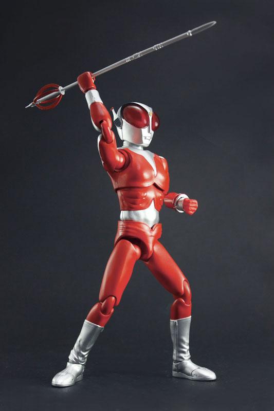 action-figure-hero-action-figurehaf-series-%e7%81%ab%e7%82%8e%e4%ba%ba-2