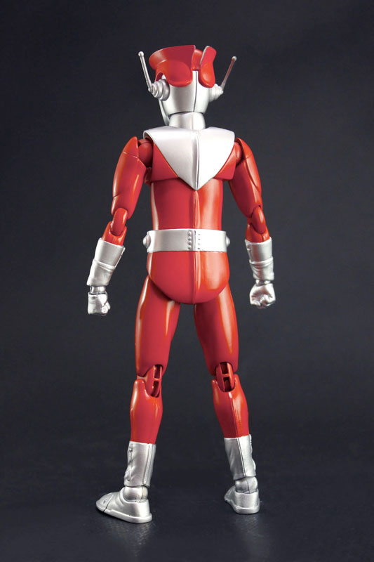 action-figure-hero-action-figurehaf-series-redman-2