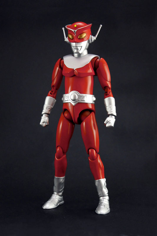 action-figure-hero-action-figurehaf-series-redman-8