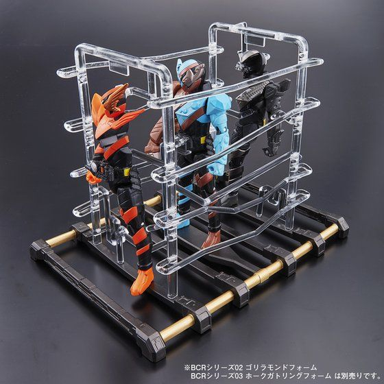 kamen-rider-build-bcr-series-snap-ride-builder-5