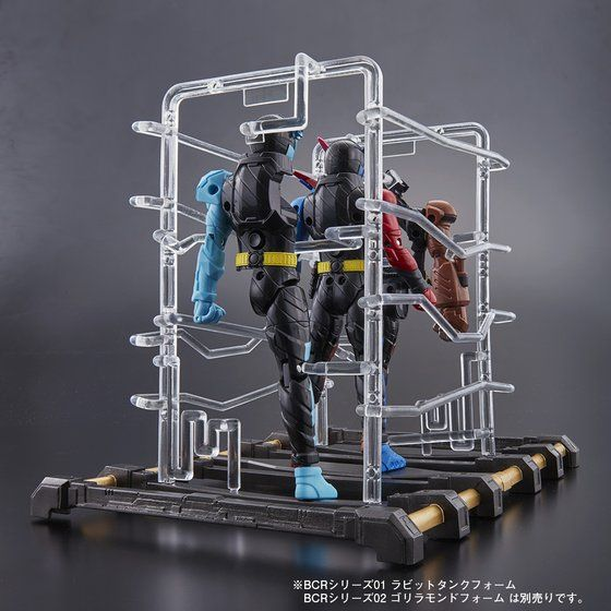 kamen-rider-build-bcr-series-snap-ride-builder-7