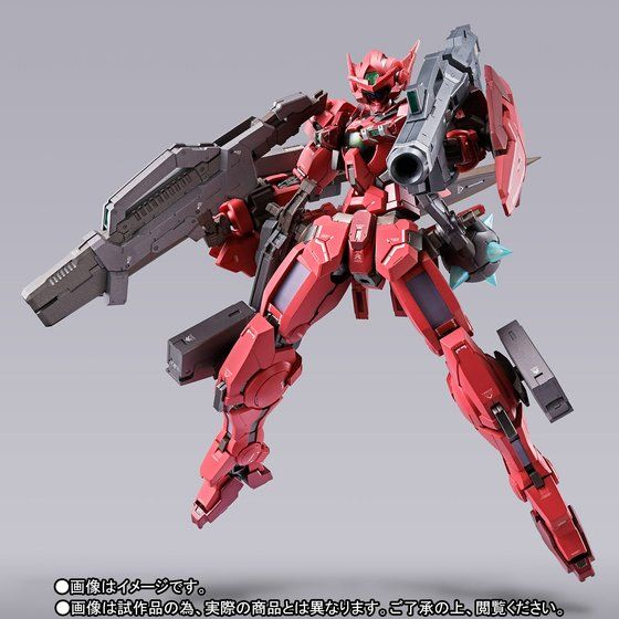 metal-build-gundam-astraea-type-f-gn-heavy-weapon-set-9