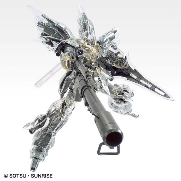 mg-1100-gundam-base%e9%99%90%e5%ae%9a-sinanju-mechanical-clear-2