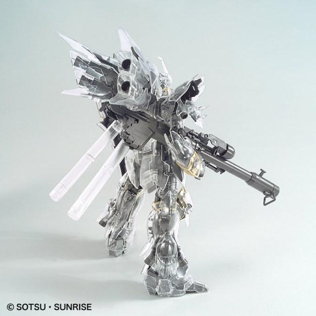 mg-1100-gundam-base%e9%99%90%e5%ae%9a-sinanju-mechanical-clear-3