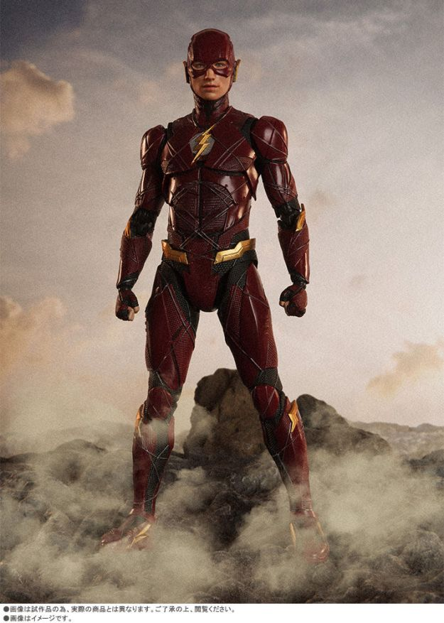 s-h-figuarts-flash-justice-league-3