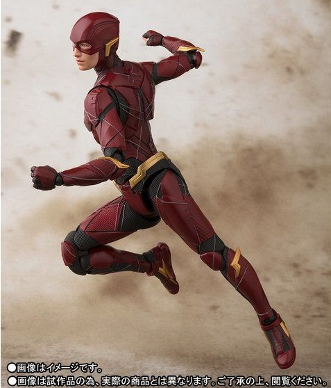 s-h-figuarts-flash-justice-league-5