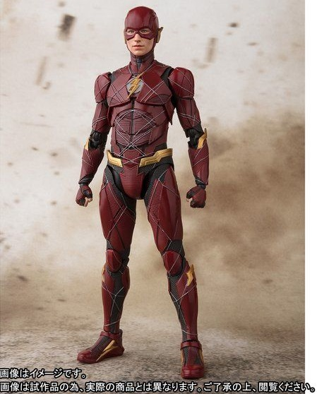 s-h-figuarts-flash-justice-league-6