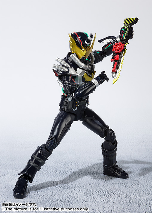 s-h-figuarts-knight-rogue-3