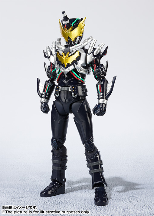 s-h-figuarts-knight-rogue-5